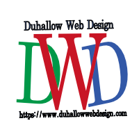 Duhallow Web Design